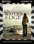At_The_Waters_Edge_P2_med
