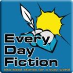 EverydayFiction