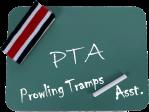 PTA_cover2