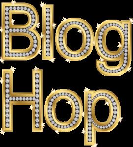 blog-hop sparkling