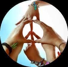 peace_hands