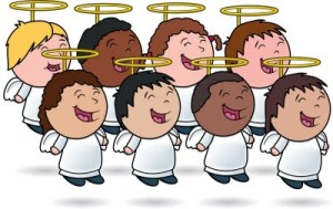 kid_angels_choir
